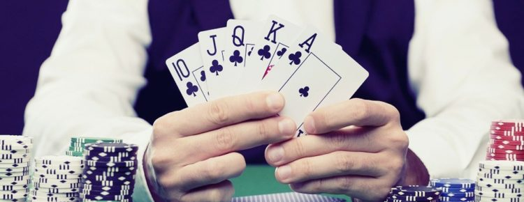 Please find out how I Cured My Online Casino