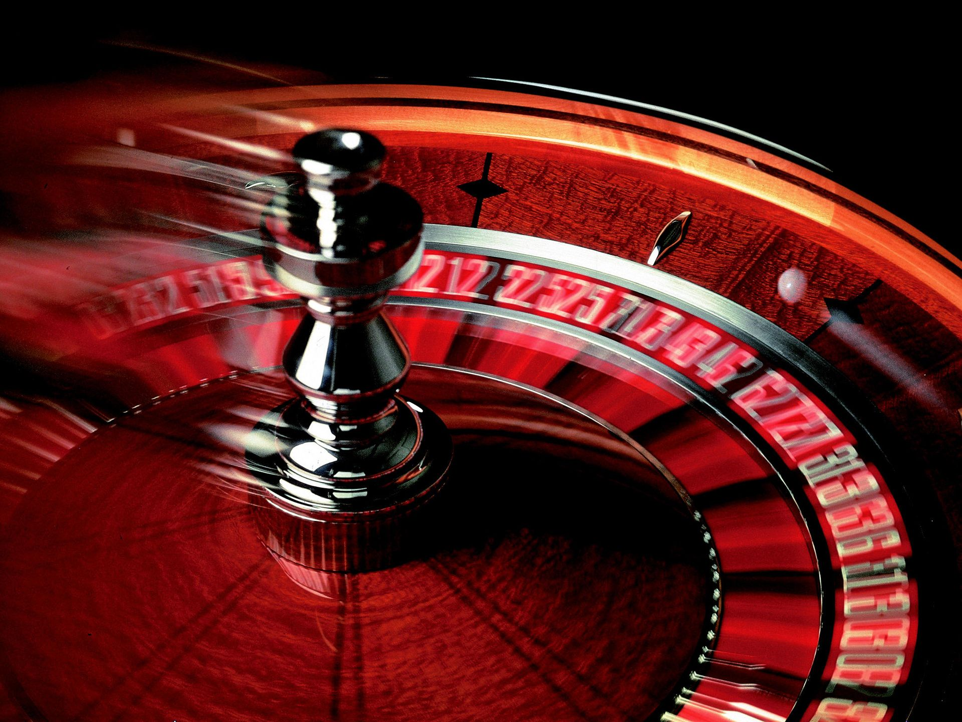 Poker: Are You Ready For A superb Factor